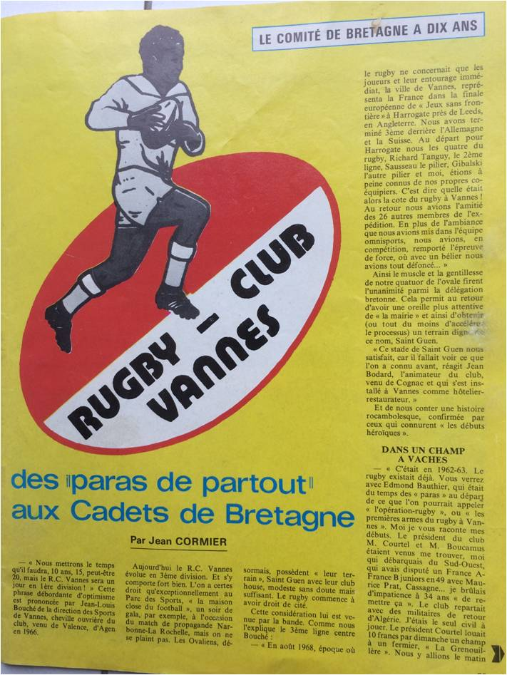 rugby-mag2