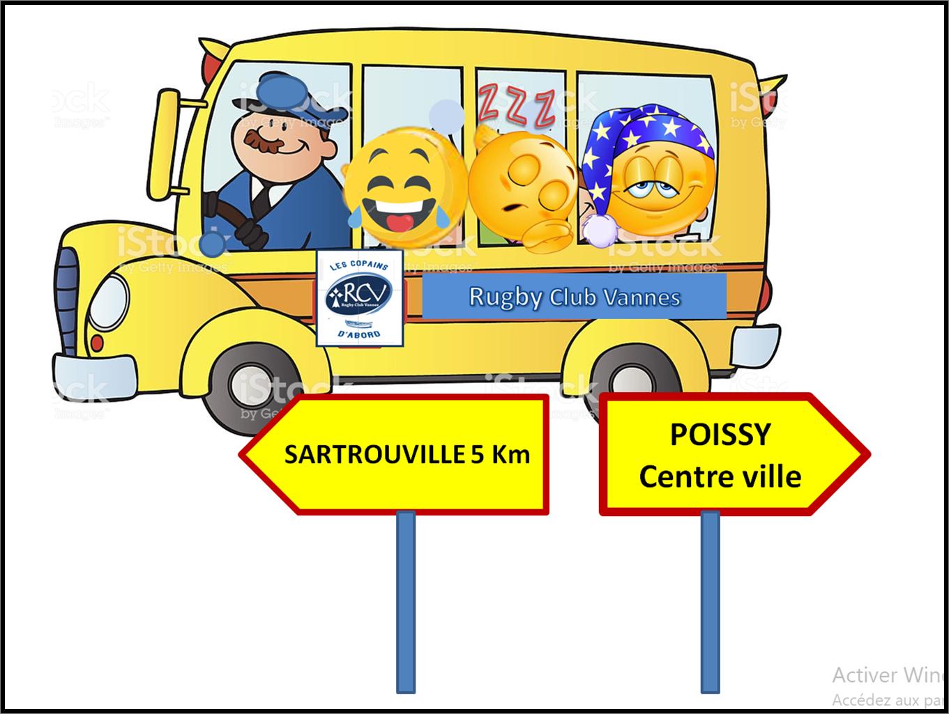 sartrouville2